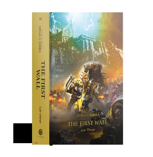 Solar-War-book-mockup.png