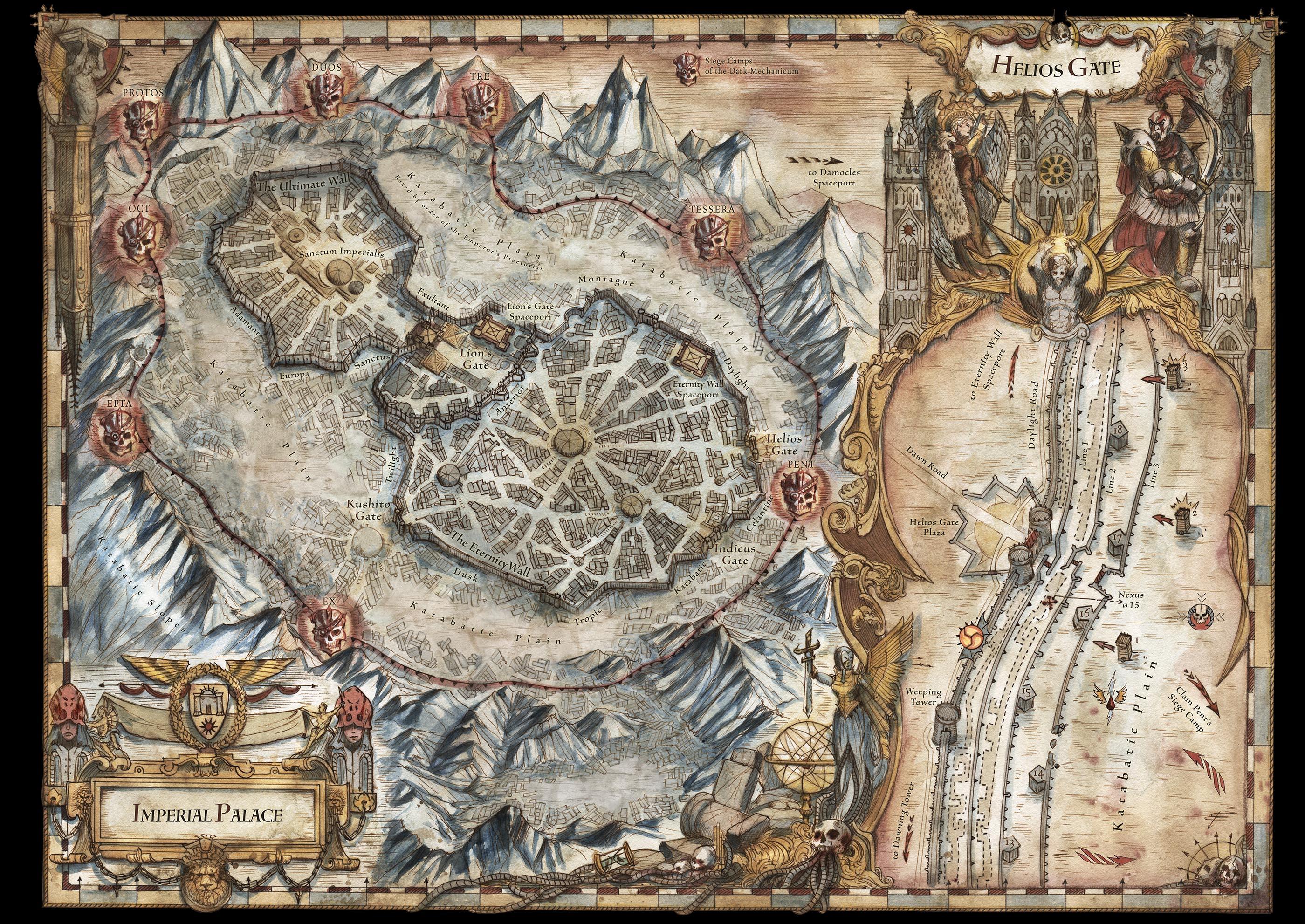 Le Siège de Terra Map-2800x1983